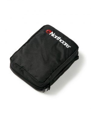 Northcore Travel Pack