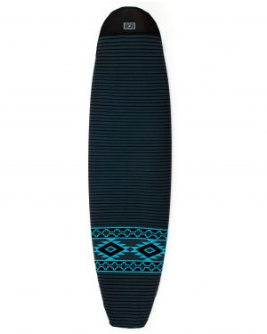 Creatures of Leisure Longboard Boardsock