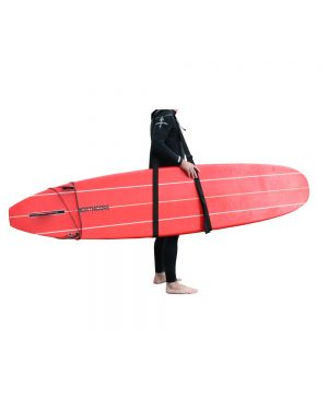 Northcore Surfboard Carry Sling