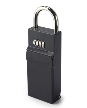 Northcore Keypod Keysafe 5th Generation