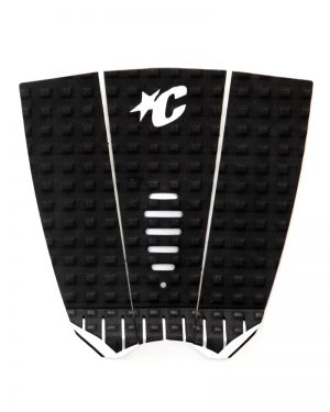 Creatures of Leisure Mick Fanning Lite Traction