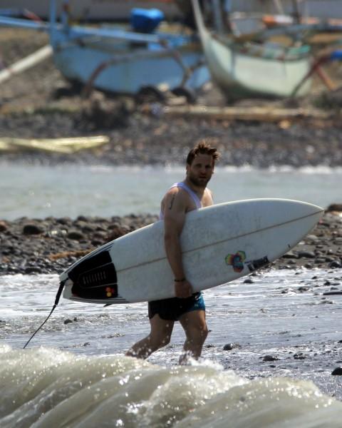 Surf Fotograaf Tobias Rohe b54surf Noordzee