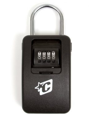 Creatures of Leisure Stash Lock Keypod