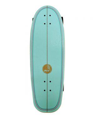 Slide Surfskate Gussie Amuitz 31″