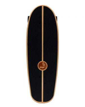 Slide Surfskate Gussie Avalanche 31″