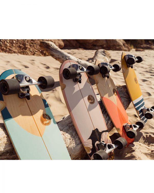 surfskates slide