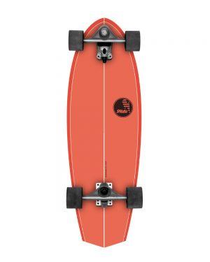 Slide Surfskate Diamond Kaena 32″