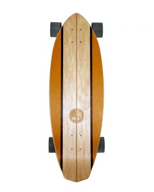 Slide Surfskate Diamond Waimea 32″